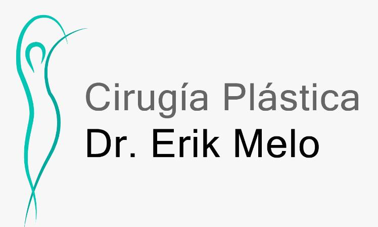 Dr Erik Melo
